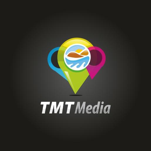 TMT Media